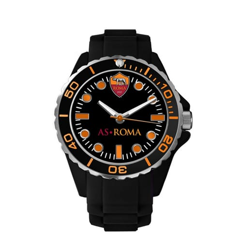 LOWELL WATCHES watch REEF UNISEX - P-RS382DN2