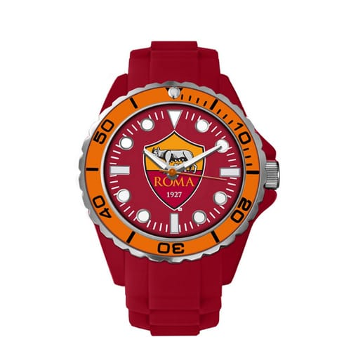 Orologio LOWELL WATCHES REEF UNISEX - P-RS382DR1