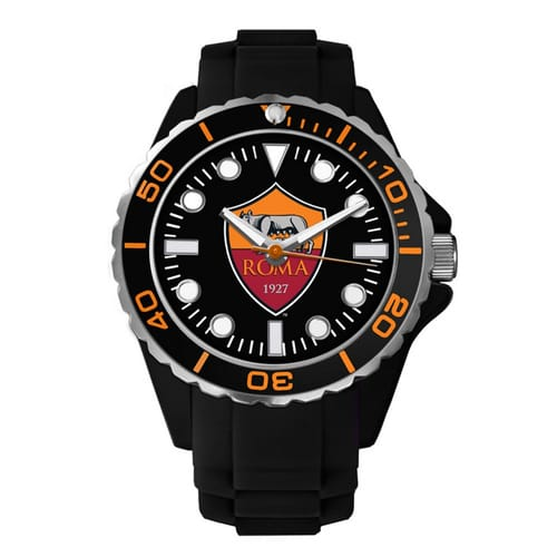 LOWELL WATCHES watch REEF GENT - P-RS382UN1