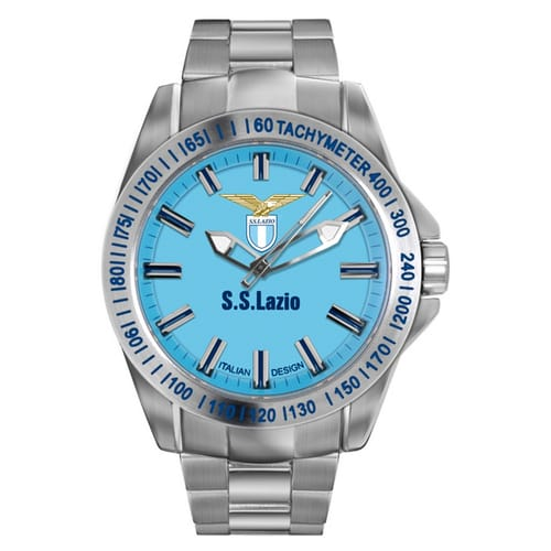 LOWELL WATCHES watch EAGLE GENT - P-L7366UA1