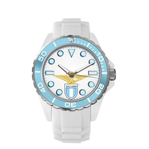 LOWELL WATCHES watch REEF UNISEX - P-LS382DWA