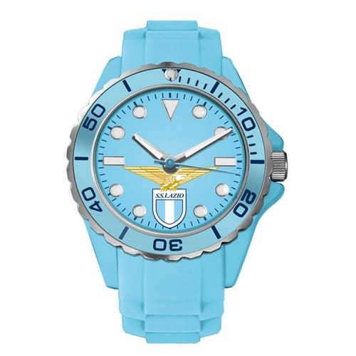 LOWELL WATCHES watch REEF UNISEX - P-LS382UAA