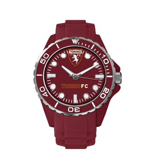 Orologio LOWELL WATCHES REEF UNISEX - P-TS382DR2