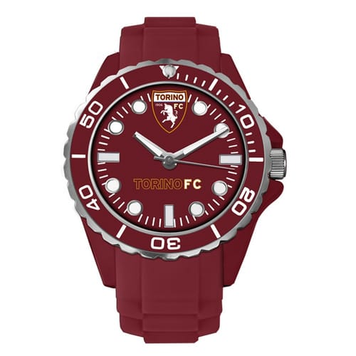 LOWELL WATCHES watch REEF GENT - P-TS382UR2