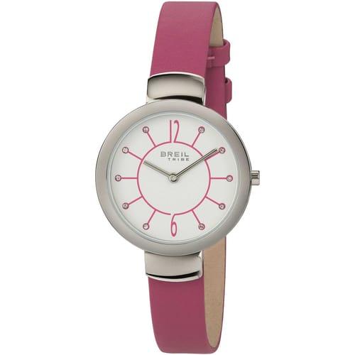 stili di grande varietà vendita online moda di lusso BREIL watch LILY - EW0386