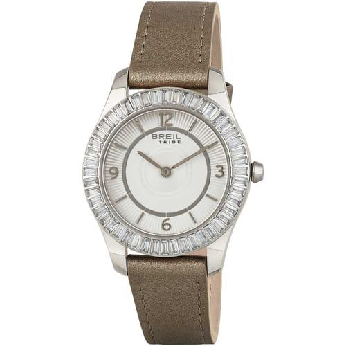 BREIL watch CHANTAL - EW0390