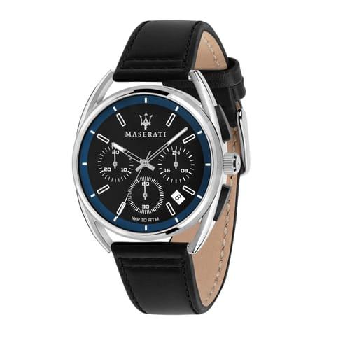 MASERATI watch TRIMARANO - R8871632001