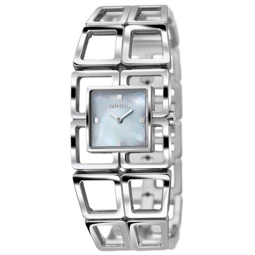 BREIL watch B GLAM - TW1110