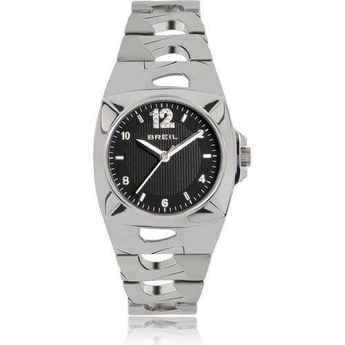BREIL watch B GRACE - TW1120