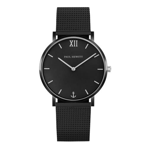 Orologio PAUL HEWITT PERFECT MATCH - PH-PM-4-XL