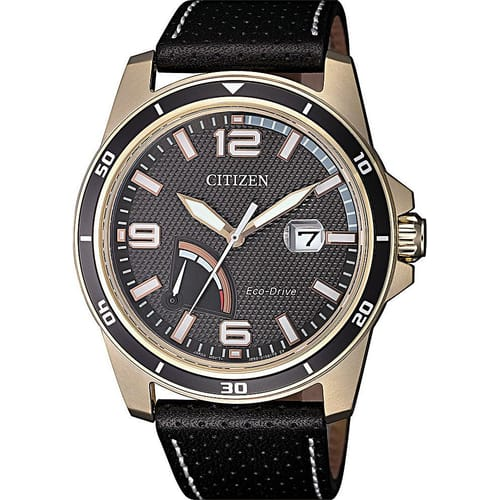 Orologio CITIZEN OF2018 - AW7033-16H