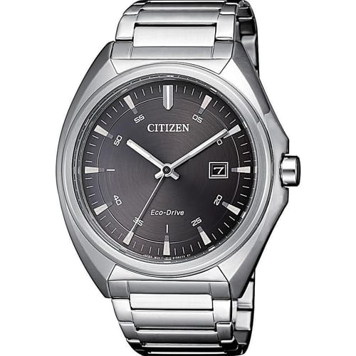 Orologio CITIZEN OF2018 - AW1570-87H
