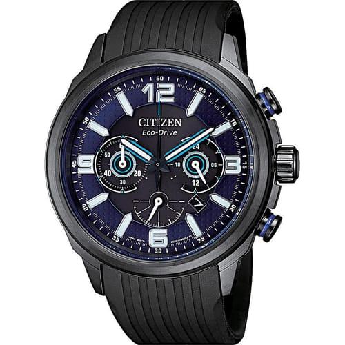 Orologio CITIZEN OF2018 - CA4385-12E