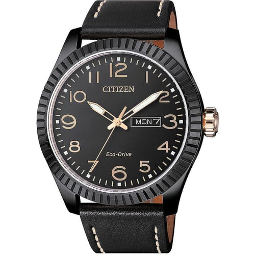 Orologio CITIZEN OF2018 - BM8538-10E