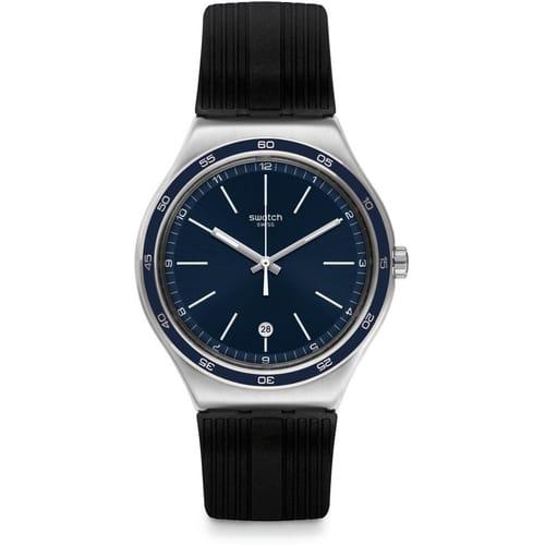 SWATCH watch IRONY - YWS428