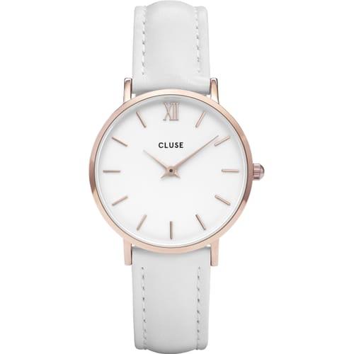 CLUSE watch MINUIT - CL30056