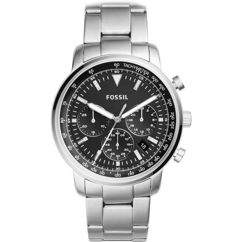 Orologio FOSSIL GOODWIN CHRONO - FS5412