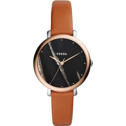 Orologio FOSSIL JACQUELINE - ES4378