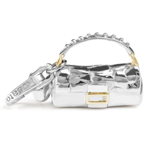 ROSATO MY BAGS CHARMS - RBA014