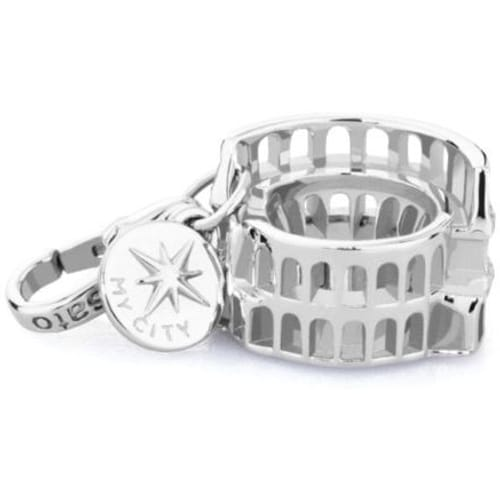 ROSATO MY CITY CHARMS - RCI015