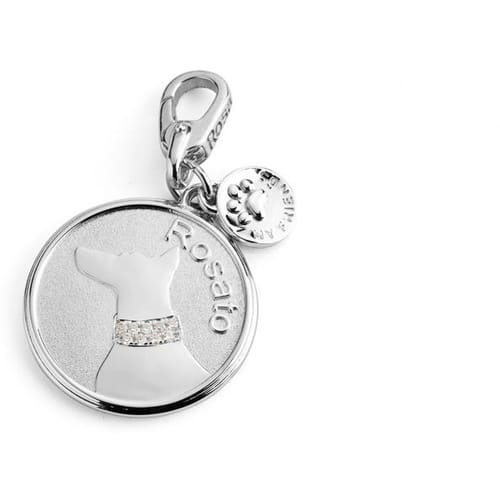 ROSATO MY FRIENDS CHARMS - RFR013
