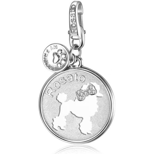 ROSATO MY FRIENDS CHARMS - RFR015
