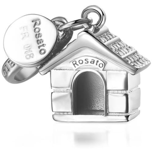 ROSATO MY FRIENDS CHARMS - RFR018