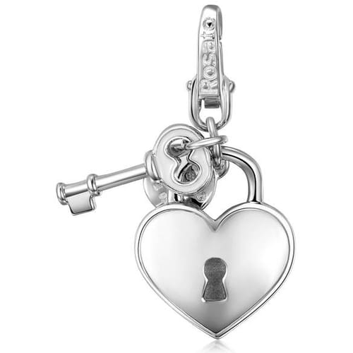 ROSATO MY SECTRET CHARMS - RSE026