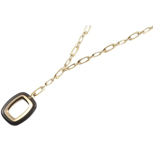 NECKLACE FOSSIL BFJ-OLD - JF84041040