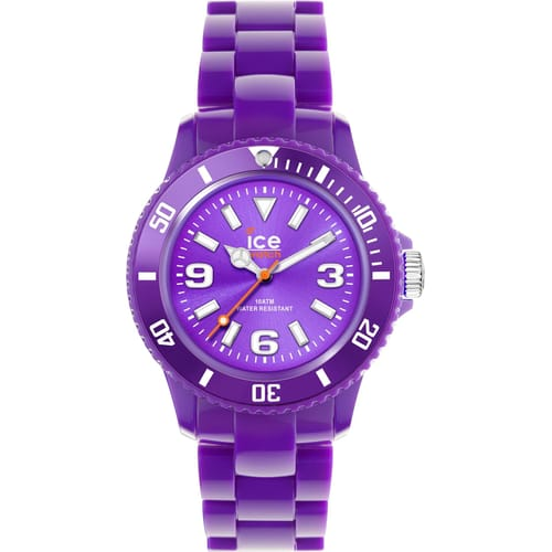 ICE-WATCH watch ICE SOLID - 000630