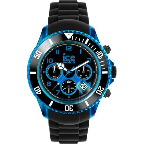 ICE-WATCH watch CHRONO ELEKTRIC - 000678