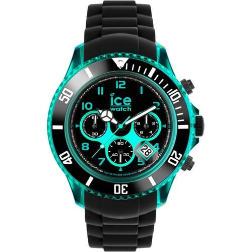 ICE-WATCH watch CHRONO ELEKTRIC - 000679