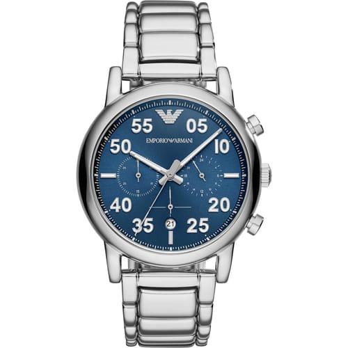 Orologio EMPORIO ARMANI LUIGI - AR11132