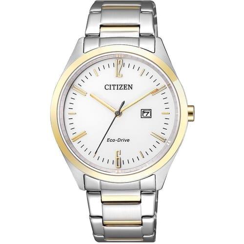 Orologio CITIZEN OF ACTION - EW2454-83A