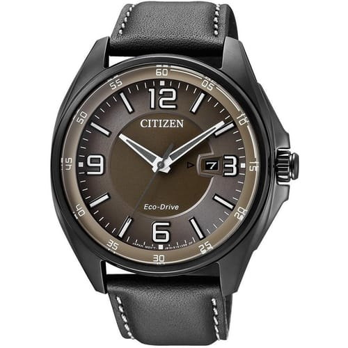 CITIZEN watch OF ACTION - AW1515-18H