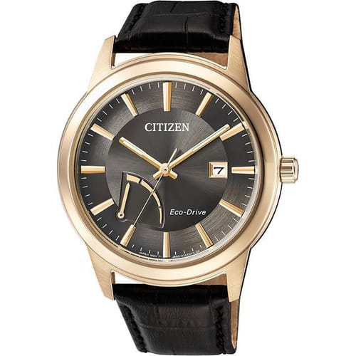 Orologio CITIZEN NORMAL COLLECTION - AW7013-05H