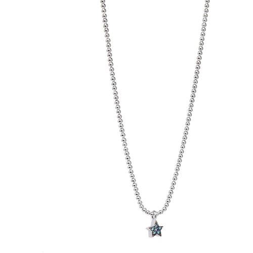 NECKLACE JACK & CO PETITS - JCN0683