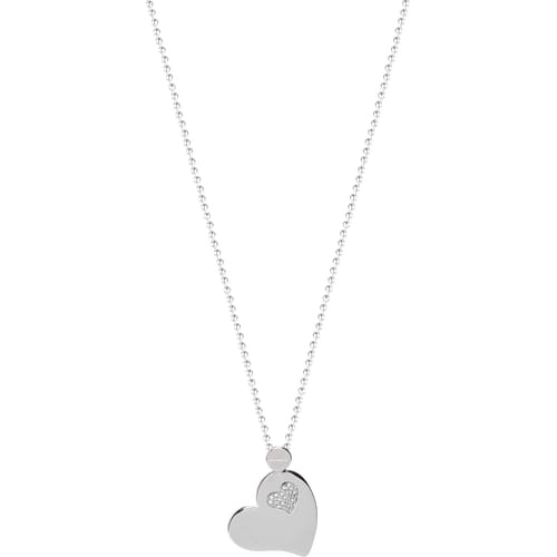 COLLANA JACK & CO CLASSIC - JCN0709