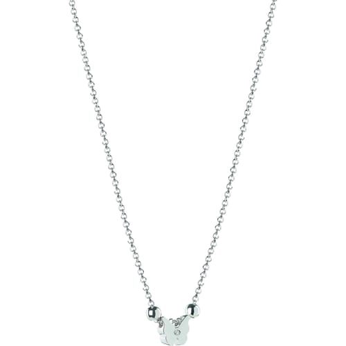 COLLANA JACK & CO CLASSIC - JCN0745