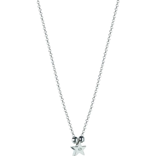 NECKLACE JACK & CO CLASSIC - JCN0746