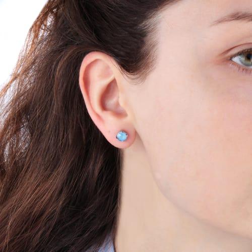 ORECCHINI BLUESPIRIT DIVINA - P.25M301000900