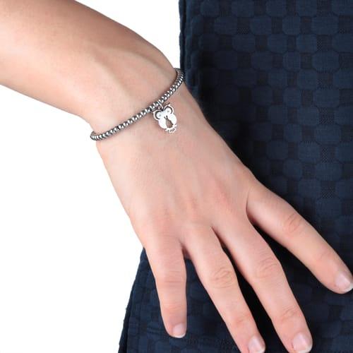 ARM RING BLUESPIRIT PRETTY - P.31N405000700