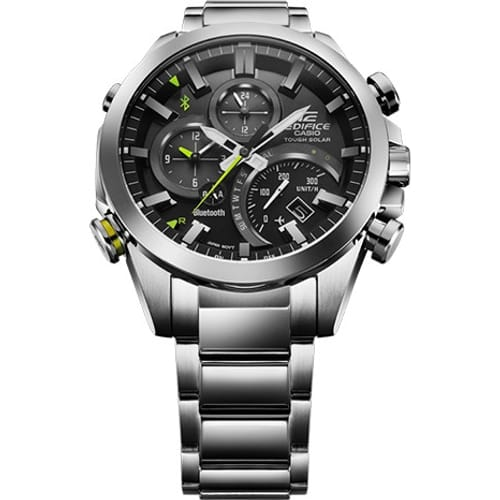 CASIO EDIFICE WATCH - EQB-500D-1A
