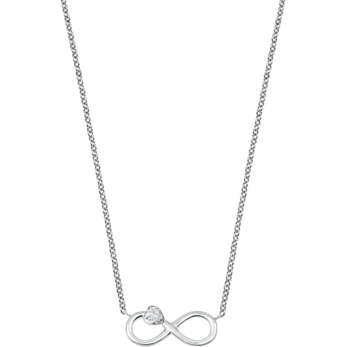 NECKLACE MORELLATO ISTANTI - SAIX02