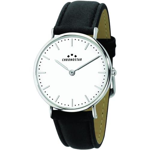 Orologio CHRONOSTAR PREPPY - R3751252018