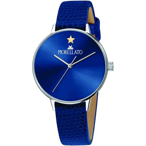 MORELLATO watch NINFA - R0151141525