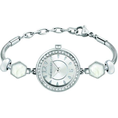 MORELLATO watch COLL.DROPS - R0153122603