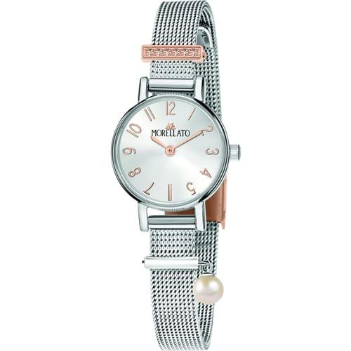 MORELLATO watch SENSAZIONI - R0153142525