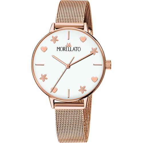 MORELLATO watch NINFA - R0153141531