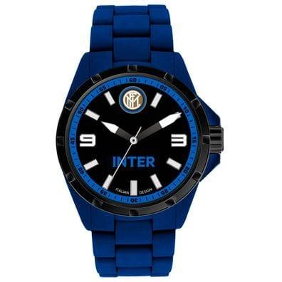 LOWELL WATCHES watch 160 FEET UNISEX - P-IB416XN1